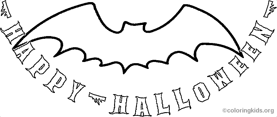 happy-halloween-bat-1
