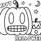 happy-halloween-coloring-pages-6