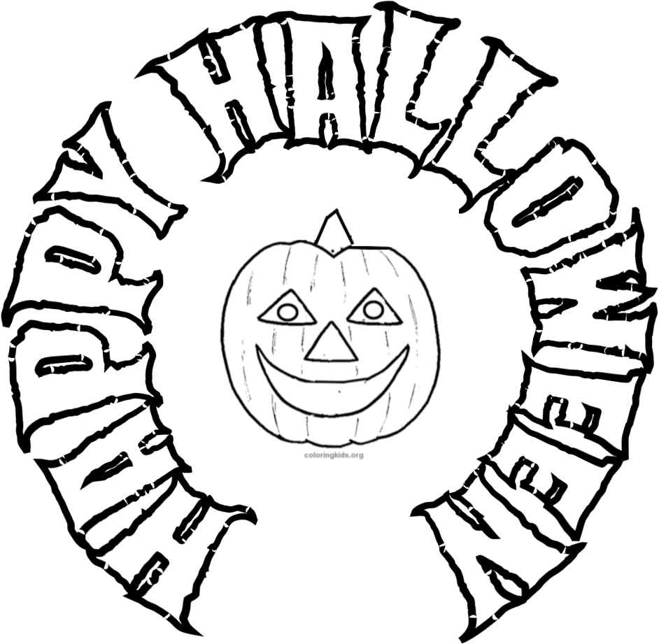 happy-halloween-coloringkids.org