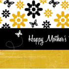 Happy Mother Day Cards (1)