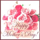 Happy Mother Day Cards (10)