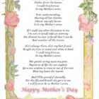 Happy Mother Day Cards (11)