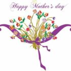 Happy Mother Day Cards (12)