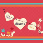 Happy Mother Day Cards (14)