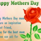 Happy Mother Day Cards (15)