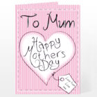 Happy Mother Day Cards (18)