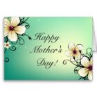 Happy Mother Day Cards (2)