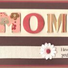 Happy Mother Day Cards (20)