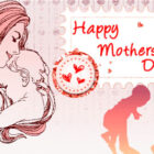 Happy Mother Day Cards (22)