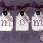Happy Mother Day Cards (23)