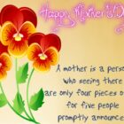 Happy Mother Day Cards (24)