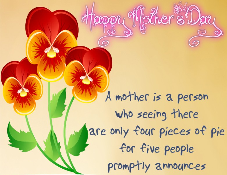 Happy Mother Day Cards 24 Coloring Kids