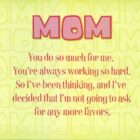 Happy Mother Day Cards (27)