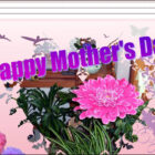 Happy Mother Day Cards (28)
