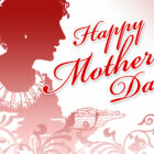 Happy Mother Day Cards (4)