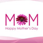 Happy Mother Day Cards (5)