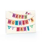 Happy Mother Day Cards (6)