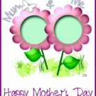 Happy Mother Day Cards (7)