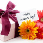 Happy Mother Day Cards (8)
