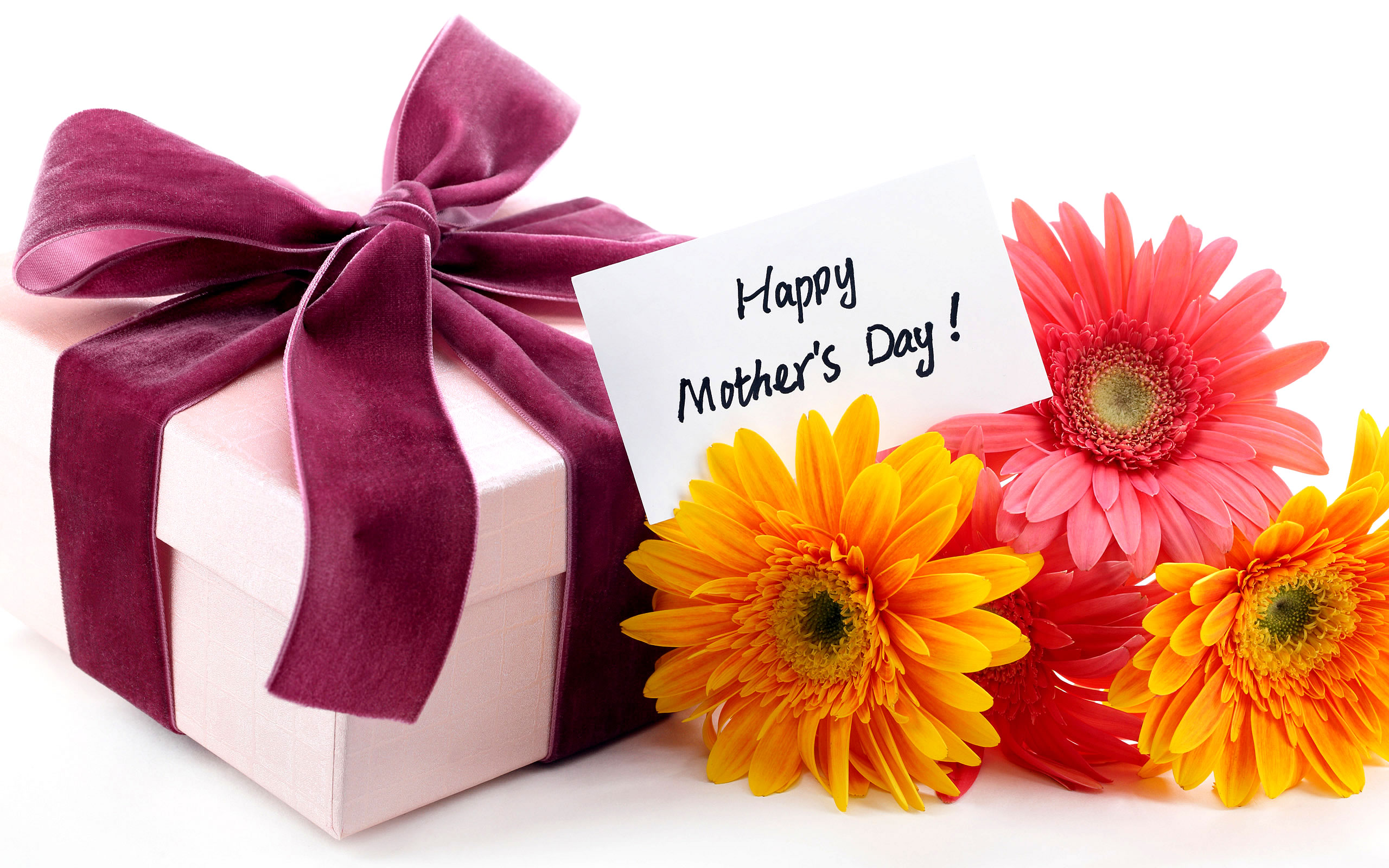 Mothers day coloring online - Happy Mother Day Cards 8 Coloring Kids