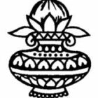 hindu festival3