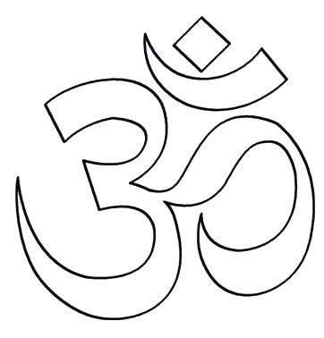 hindu12