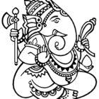 hindu18