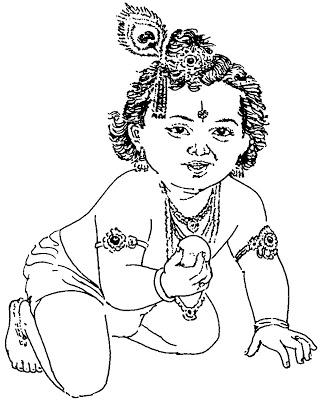 hindu22