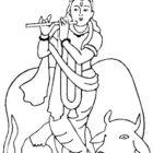 hindu24