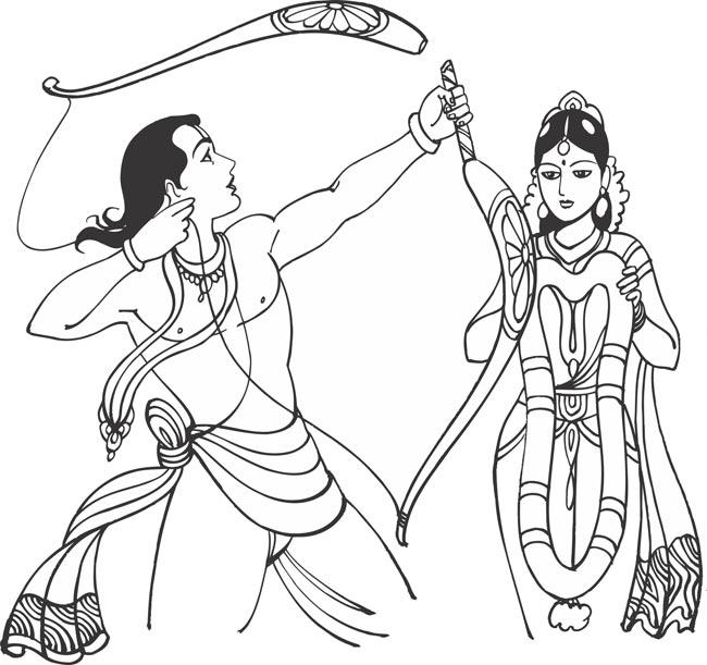 hindu27
