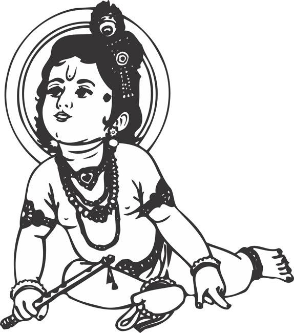 hindu4