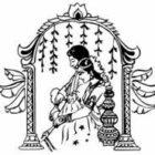 hindu6