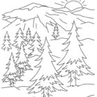 Holiday Coloring Pages (16)