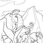 Ice-Age-Coloring-Pages1