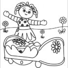 In-The-Night-Garden-Coloring-Pages1