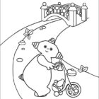 In-The-Night-Garden-Coloring-Pages14