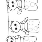 In-The-Night-Garden-Coloring-Pages4