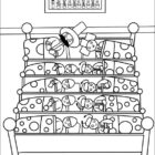 In-The-Night-Garden-Coloring-Pages5