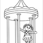 In-The-Night-Garden-Coloring-Pages7