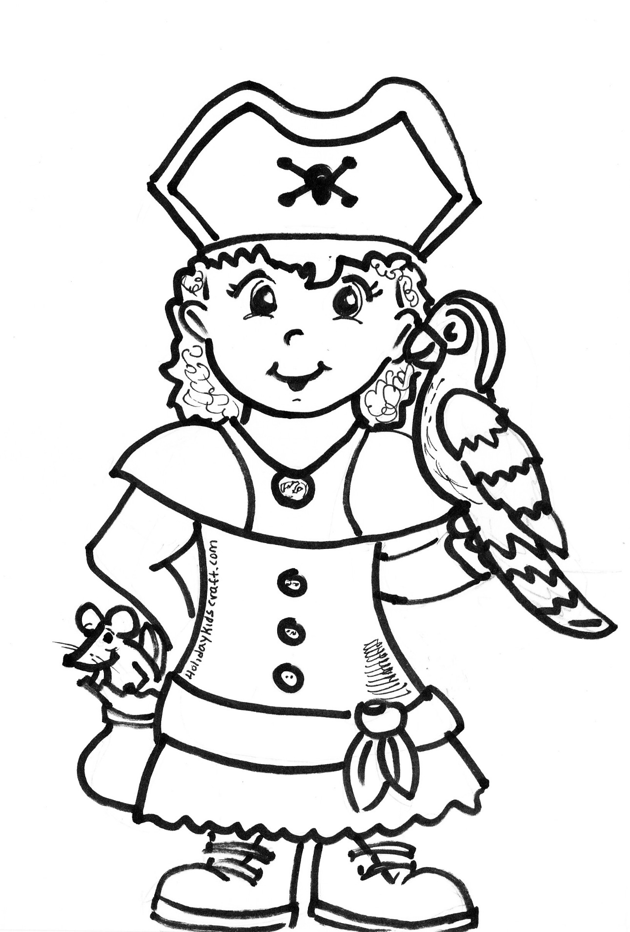 incredible pirate coloring pages gallery photos u2013 miamiumie