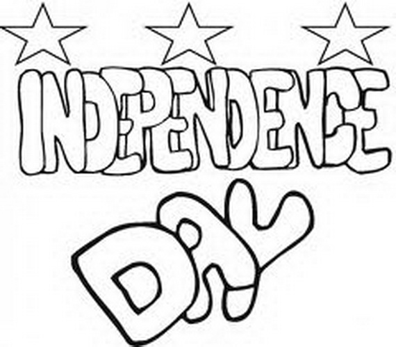 Coloring Pages For Fourth Of July. Download Independence Day Fourth of July Coloring Pages for kids 36