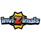 Invizimals