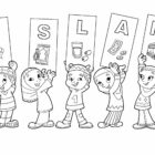 Islamic-coloring-pages-for-kids