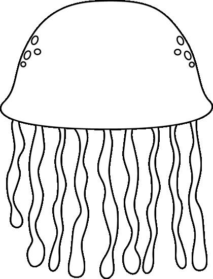 jellyfish7