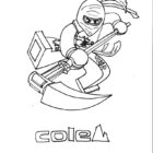 Lego-Coloring-Pages-Ninjago