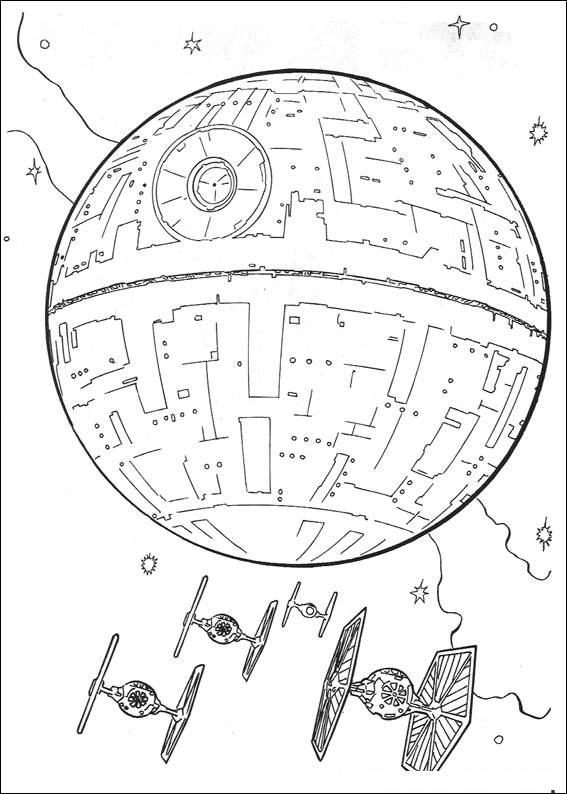 download lego coloring pages with characters chima ninjago city star - Star Wars Lego Coloring Pages