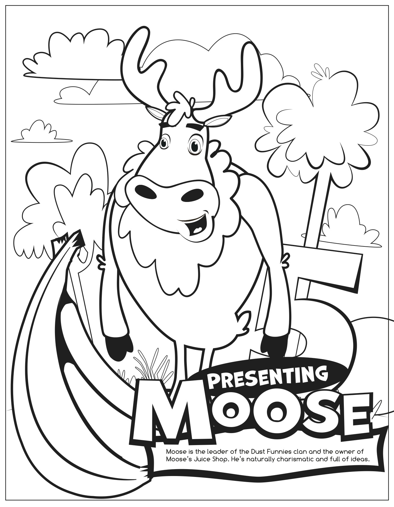 Coloring sheets with math problems - Download Math Coloring Pages 1