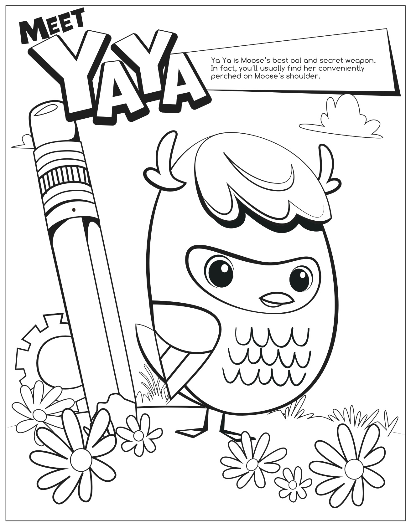 Coloring Pages Math : Prom coloring math pages