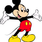 mickey-mouse-coloringkids.org-
