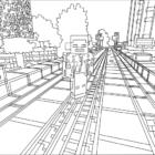 minecraft-city-final